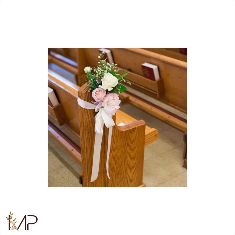 Ramito decorativo para Iglesia